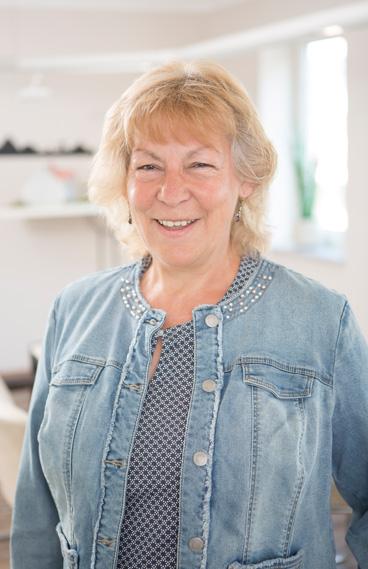 Heidi Hopp