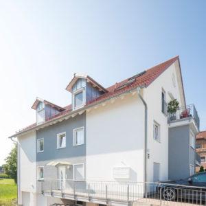 familienheim_wohnbau_schwabmuenchen_004