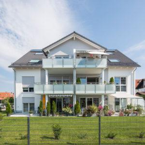 familienheim_wohnbau_schwabmuenchen_010