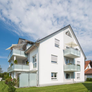 familienheim_wohnbau_schwabmuenchen_012