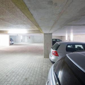 familienheim_wohnbau_schwabmuenchen_022