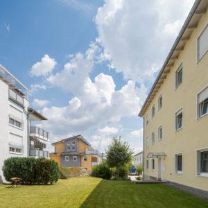 familienheim_wohnbau_schwabmuenchen_039